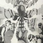 【僕のヒーローアカデミア】活瓶力也の強さと個性「吸息or活力?」考察、他人の元気を吸い取る能力![ヒロアカ]
