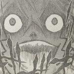 【ブラッククローバー】第163話「笑顔 涙」ネタバレ確定感想&考察![→164話]