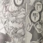 【ドクターストーン】第67話「全軍出撃」ネタバレ確定感想&考察![→68話]