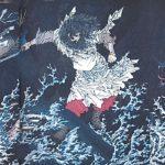 【ワンピース】ヤマタノオロチと天叢雲剣(あめのむらくも)or草薙剣(くさなぎのつるぎ)古事記・日本書紀のエピソードと絡めて考えてみる!