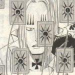 【ワンピース】ホーキンスの能力はワラワラの実?藁人形のチカラについて!