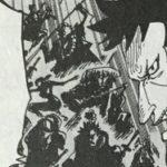 【ワンピース】大規模戦闘の流れ、カイドウの大群に対抗する方法は?