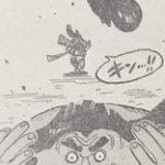 【ワンピース】お菊ちゃんの強さ&高速斬撃、居合の達人っぽい感じがする!