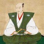 【ワンピース】日本史の教科書で人気だった日本人・外国人4選と絡めて考えてみる!