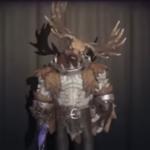 【第五人格】断罪狩人(鹿)の強さと使用感、対策などについて![IdentityV]