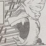 【僕のヒーローアカデミア】宍田獣朗太の個性「ビースト」とガオンレイジについて思うこと![ヒロアカ]