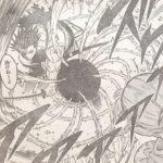 【ブラッククローバー】闇魔法・黒穴&闇纏・次元切り考察、ヤミ団長の本領が発揮されてきたね!
