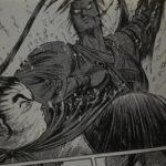 【蒼天航路】潼関の戦い考察、人を顧みぬ刃は武にあらず!