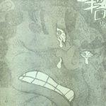 【ワンピース】916話「ワノ国大相撲」ネタバレ確定感想&考察![→917話]