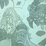【ワンピース】ローvsホーキンス、トリッキーな能力同士の戦いについて思うこと!