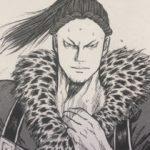 【蒼天航路】凌統(りょうとう)の人物像考察、楽進と死闘を繰り広げた勇猛な将!