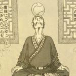 【蒼天航路】陳宮の智謀と人物像考察、呂布に仕えた智謀の軍師!