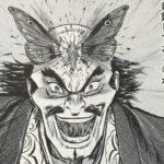 【蒼天航路】賈詡の人物像考察、死をも操る驚異の軍師!