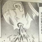【鬼滅の刃】不死川玄弥の特異体質「鬼化」についてのアレコレ!