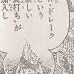 【ワンピース】ワノ国編で登場の余地が残る4人の人物、彼らの存在を忘れてはならない!
