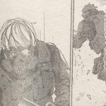 【約束のネバーランド】108話「行かせねぇ」ネタバレ確定感想&考察、シェルター自爆説が現実に…!