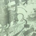 【ワンピース】熱息(ボロブレス)の強さ考察、酔っぱらいドラゴン・カイドウの破壊熱線!