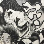 【鬼滅の刃】蛇柱・伊黒小芭内(いぐろおばない)の強さと人物像考察、甘露寺蜜璃との関係など!