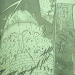 【ブラッククローバー】第176話「きょうだい」ネタバレ確定感想&考察、ヴァルキリードレスが発動![→177話]