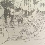 【呪術廻戦】32話「反省」ネタバレ確定感想&考察、京都高との出会い&虎杖生きてた報告!