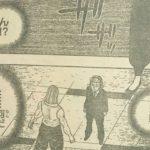 【ハンターハンター】387話「再現」ネタバレ確定感想&考察・解説、連載再開7話目![→388話]