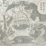 【ワンピース】覇王色が使えるキャラ一覧考察、王たる資質を持つ者たち!