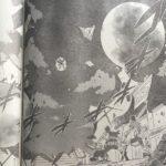 【ブラッククローバー】第181話「空間魔道士の兄妹」ネタバレ確定感想&考察、フィンラルパンチでKO![→182話]