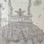 【ハンターハンター】390話「衝突①」ネタバレ確定感想&考察・解説、再び休載へ突入![→391話]