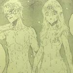 【ブラッククローバー】三魔眼の復活、培養復活したファナ&ヴェットについて!