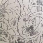 【鬼滅の刃】黒血枳棘(こっけつききょく)vs岩軀の膚(がんくのはだえ)最強の衝突!