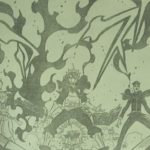 【ブラッククローバー】アスタ強すぎィ!滅魔・断魔・宿魔の剣について!