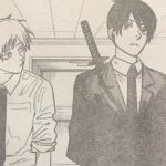 【チェンソーマン】早川アキについての考察、同じ部隊で働くことになったライバル的存在!