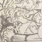 【僕のヒーローアカデミア】砂藤力道&個性シュガードープ、必殺シュガーラッシュについて![ヒロアカ]