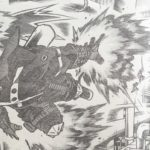 【僕のヒーローアカデミア】第4セット瞬殺、爆豪勝己のエースストライカーっぷりについて![ヒロアカ]