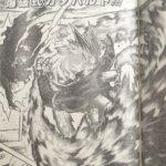 【僕のヒーローアカデミア】エクスカタパルトの破壊力、爆豪の強力な新技のこと![ヒロアカ]