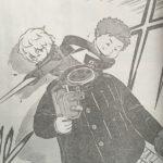 【ワールドトリガー】171話「ヒュース 5」確定ネタバレ感想&考察・解説![→172話]