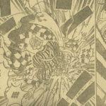 【ワンピース】928話刺客×竜の巣窟×ワノ国はまさに竜の国!ネタバレ予想&考察![→929話]