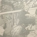 【呪術廻戦】第41話「京都姉妹校交流会ー団体戦8ー」ネタバレ確定感想&考察、釘崎vs西宮![→42話]