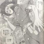 【ドクターストーン】新キャラ・七海龍水(ななみりゅうすい)が良い感じ、神腕船長としての手腕はいかに?