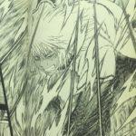 【ミスターフルスイング】飛竜(ひりゅう)の強さ考察、犬飼の使用する強力な魔球![ミスフル]