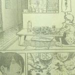 【チェンソーマン】4話「力」ネタバレ感想&考察、魔人の概念が登場![→5話]
