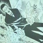 【ハンターハンター】ゴトーの強さと念能力「コイン飛ばし(仮)」考察、かなりの実力者!