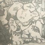 【呪術廻戦】第44話ネタバレ確定感想&考察、伏黒vs加茂![→45話]