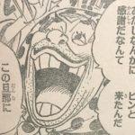 【ワンピース】悲しむ権利を奪われる恐ろしさについて考える!