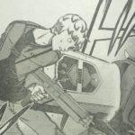 【ワールドトリガー】172話・173話ネタバレ確定感想&考察・解説、戦い激しくて壮絶![→174・175話]