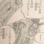【ワンピース】ワノ国とCP0の密談関係、問われる五老星の方針!