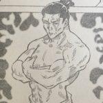 【呪術廻戦】48話ネタバレ感想&考察、黒閃発動&東堂のギャグキャラ化が進行w