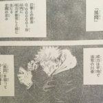 【呪術廻戦】黒閃(こくせん)の強さ考察、呪力を活かす強烈なる打撃!