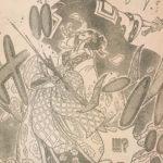 【ワンピース】934話・935話に繋がる謎と伏線(狂死郎・囚人採掘所・えびす町)