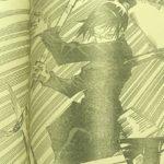 【呪術廻戦】第47話ネタバレ感想&考察、花御の強さが炸裂![→48話]